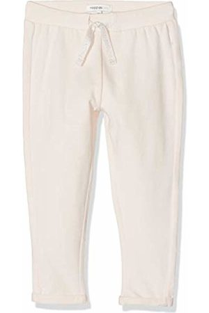 Noppies Baby Girls' G Pants Slim Chamblee Trouser