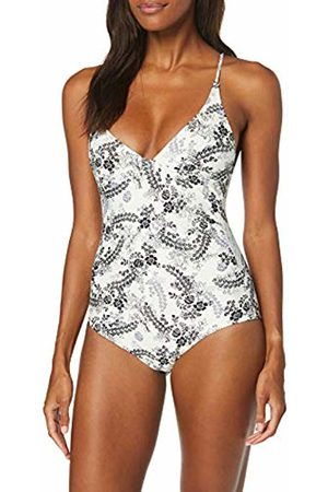 Pistol Panties Women's Elaine Swimsuit