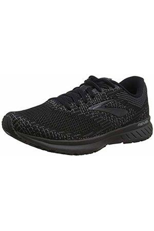 Brooks Men's Revel 3 Running Shoes, ( /Pearl/Primer 088)