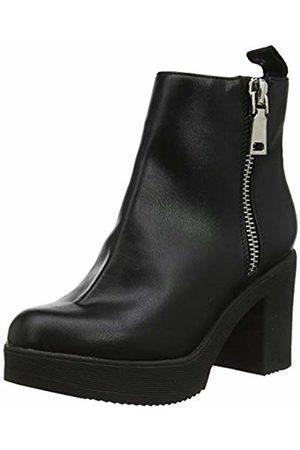 Buffalo Women's Farida Ankle Boots, ( 001)