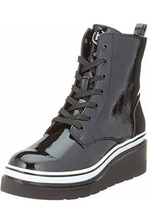 Bugatti Women Ankle Boots - Women's 431770315700 Ankle Boots