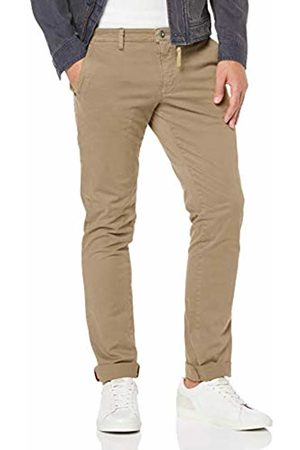 Camel Active Men's Chino-Madison Straight Jeans, ( 11)
