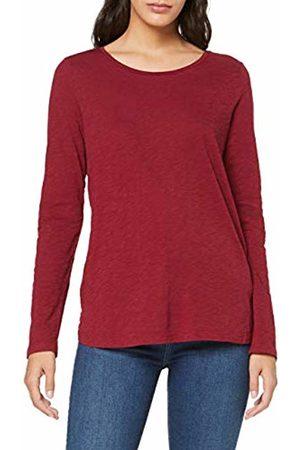 Marc O' Polo Women's M08215552141 Longsleeve T-Shirt