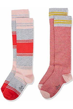 s.Oliver Girls' S22149 Knee-High Socks