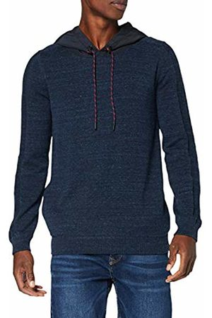 Strellson Men Jumpers & Sweaters - Men's K-sc-Elmhurst-h Jumper, ( 411)