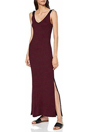 Naf-naf Women's Toma Dress