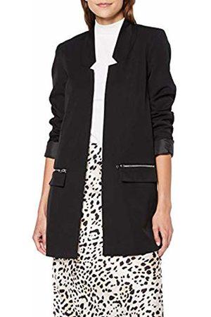 Pimkie Women Coats - Women's Mts19 Myriam Coat