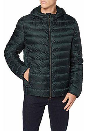 Geox Men's M Dereck B Coat