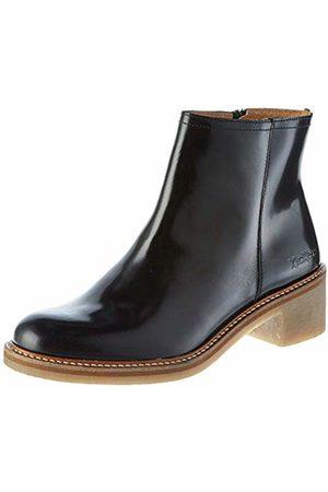Kickers Women's Oxymora Slouch Boots