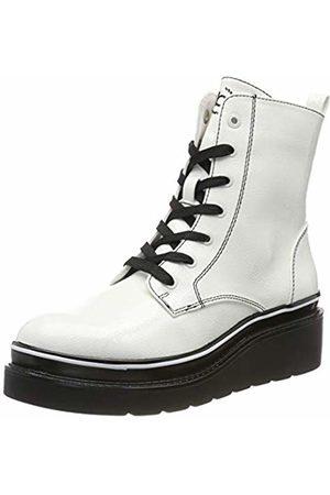 Bugatti Women's 431770315700 Ankle Boots
