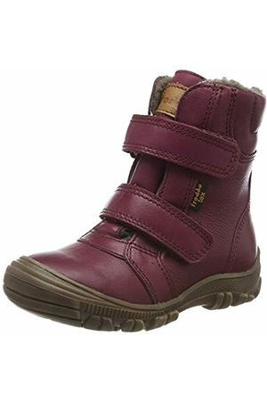 Froddo Girls' G3110141 Ankle Boots