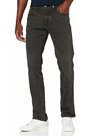 Camel Active Men's 48862p Straight Jeans