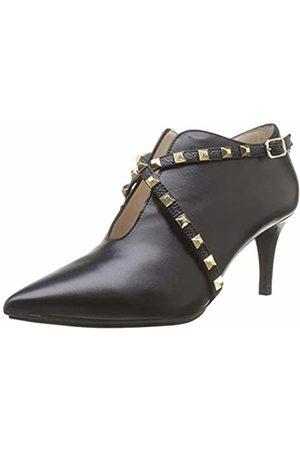 Lodi Women's Enza-go Ankle Boots, Boston Negro