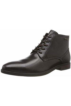 Josef Seibel Men's 42251 Ankle Boots Size: 13 UK