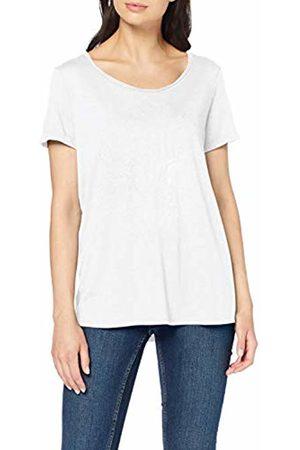 Cecil Women's 313889 T-Shirt