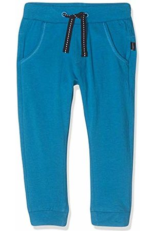Noppies Baby Boys' B Pants Slim Alcoa Trousers