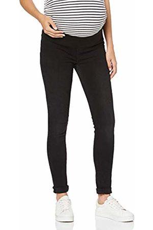 Esprit Women's Jegging Utb Maternity Jeans, ( Dark Wash 940)
