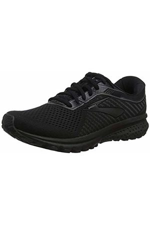 Brooks Men Shoes - Men's Ghost 12 Running Shoes, ( / 040)