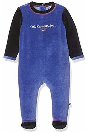 ABSORBA Baby Boys' 7p54371-ra Db Sleepsuit, ( 44)