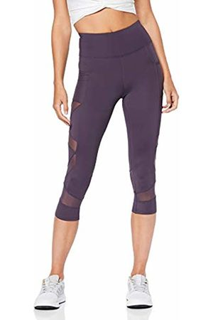 AURIQUE BAL1123 Gym Leggings Women