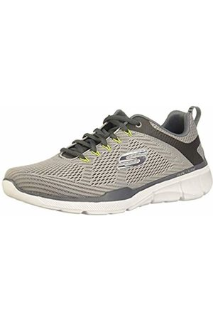 Skechers Men's Equalizer 3.0 Trainers