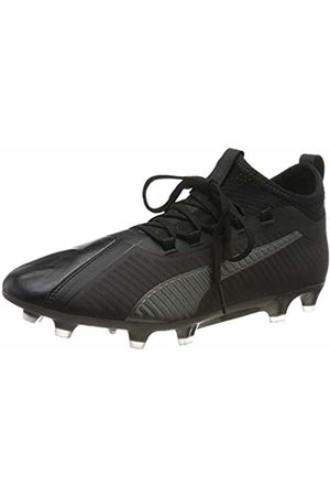 Puma Men's ONE 5.2 FG Football Boots, Aged 02
