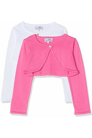 happy girls 761313 Bolero, (10-36 ( - ), 140 (Size:12)