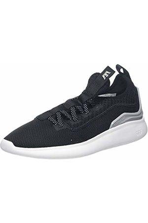 Supra Men's Factor Low-Top Sneakers