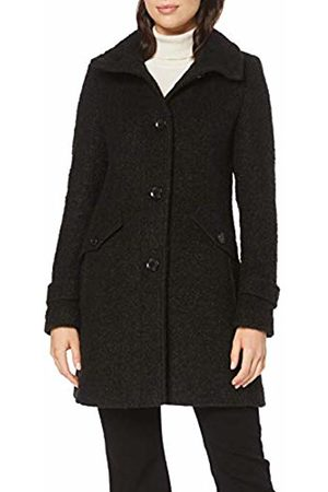 Comma, Women's 8t.908.52.4243 Coat, ( 9999)