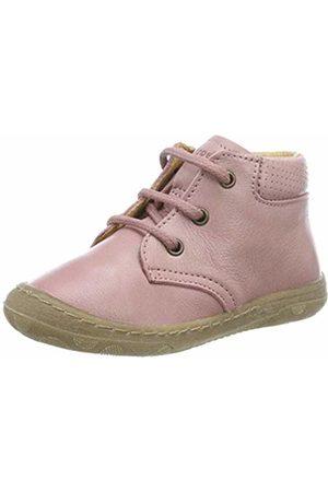 Froddo Baby Girls Children Shoe G2130179-6 Loafers, ( I04)