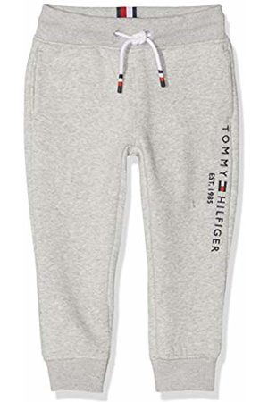 Tommy Hilfiger Baby Boys' Essential Sweatpants Set 1 Trouser