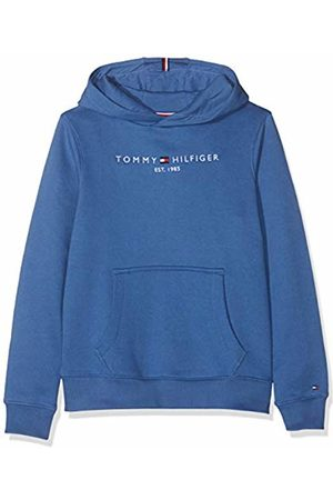 Tommy Hilfiger Boy's Essential Hoodie Set 1