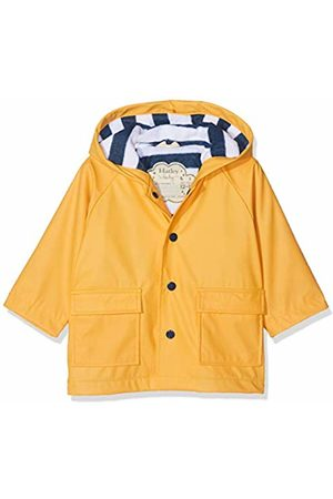 Hatley Baby Boys' Printed Raincoats 700