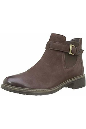 outlet online cheap for sale on feet shots of Josef Seibel seibel women's boots, compare prices and buy online
