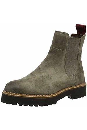 Marc O' Polo Women's 90714785002300 Chelsea Boots