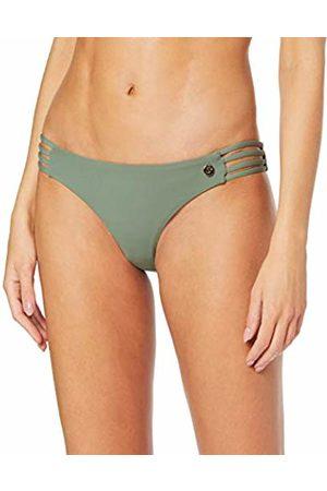 Sylvie Flirty Women's Bianka Bikini Bottoms