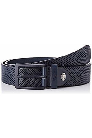 HARMONT&BLAINE Men's Accesori-Cinture (Uomo) Belt