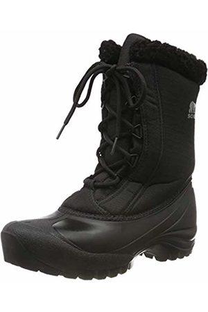 sorel Women's Cumberland Snow Boots, ( 010)