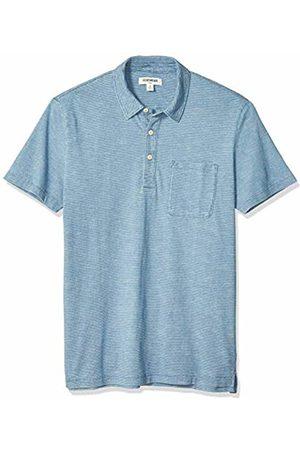 Goodthreads Polo Shirt
