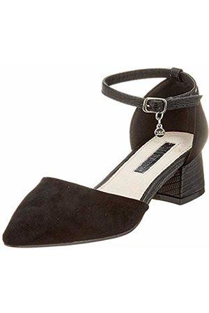 Xti Women's 32093 Closed Toe Heels