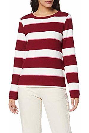 Marc O' Polo Women's 908302054259 Sweatshirt