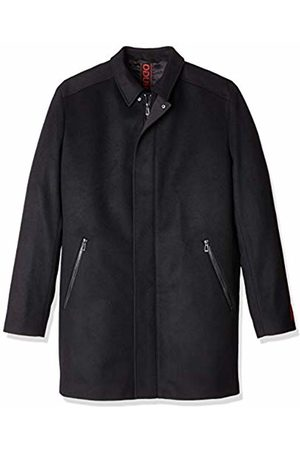 HUGO BOSS Men's Marec1942 Coat