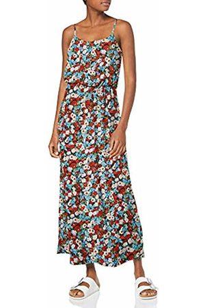 Only Women's Onlnova Strap Maxi Dress 6 WVN