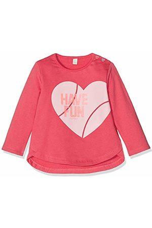 Esprit Kids Baby Girls' Rp1500107 Sweatshirt