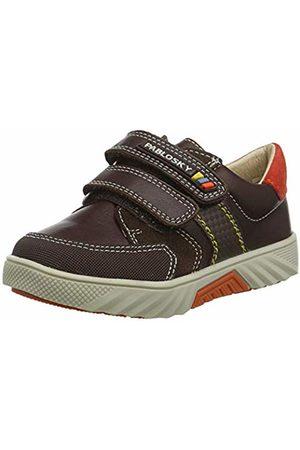 Pablosky Baby Boys' 63192 Slippers
