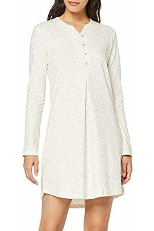 Lovable Women's Nightgown Nightie