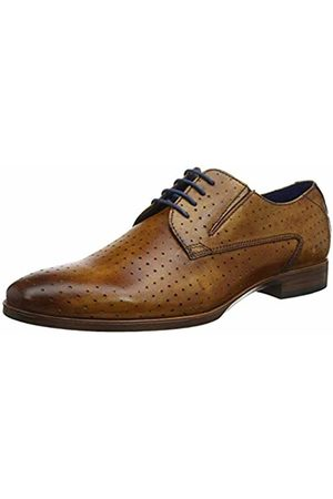 Bugatti Men's 311446044100 Derbys