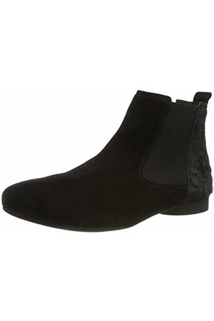 Think! Women's Guad_585287 Chelsea Boots