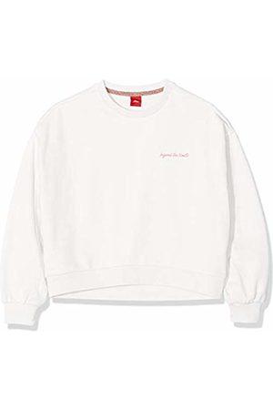 s.Oliver Girl's 66.908.41.2751 Sweatshirt