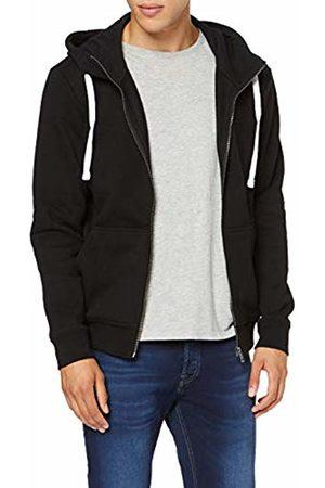 s.Oliver Men's 40.908.43.4300 Sweatshirt, ( 9999)